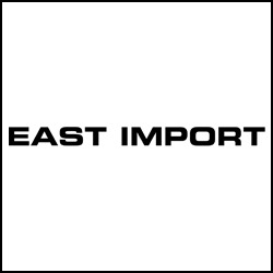 East Import