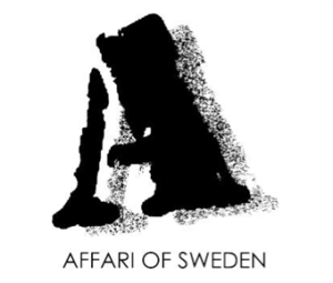 Affari of Sweden
