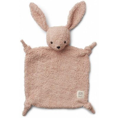 Liewood - Lotte cuddle cloth